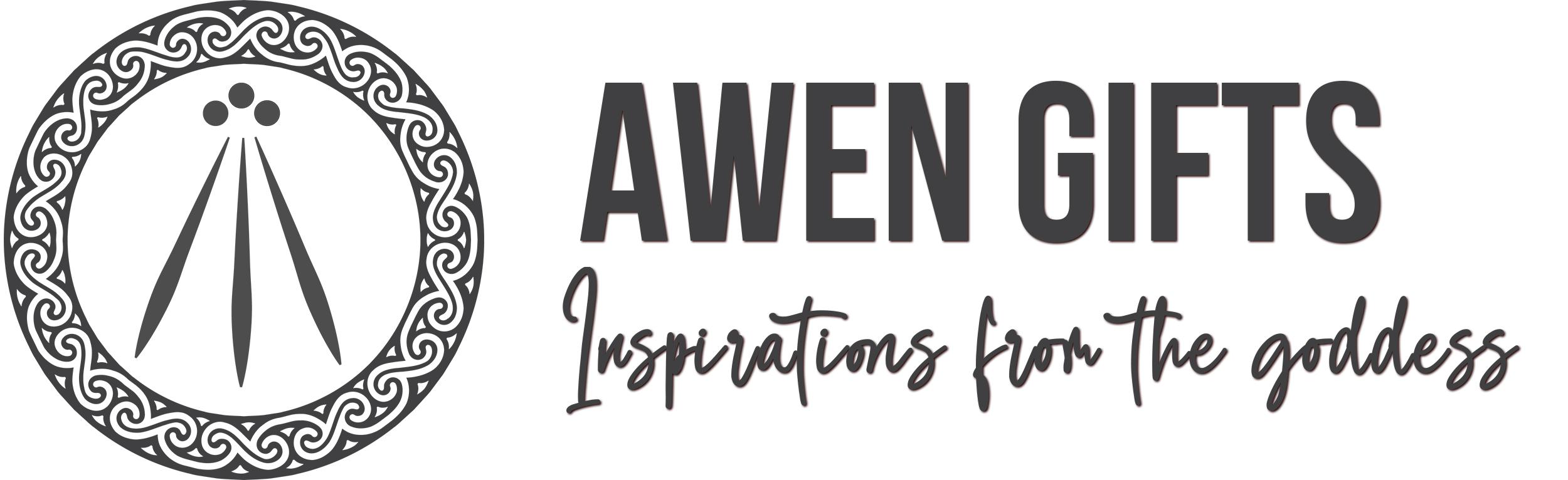 Awen Gifts
